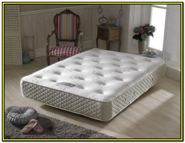 Best Beds For Bad Backs Nz