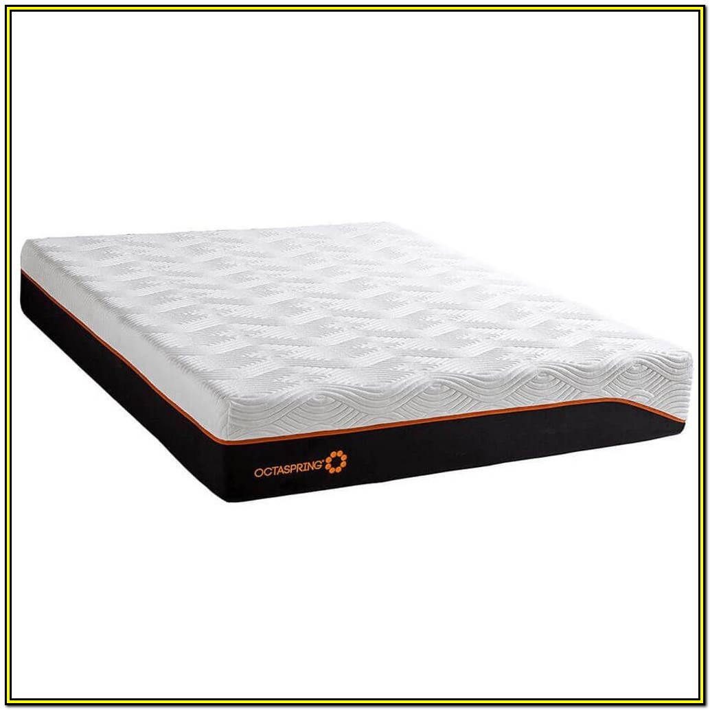 Best Beds For Side Sleepers Uk