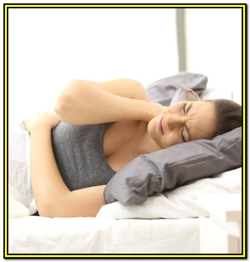 Best Mattress For Bad Backs Uk