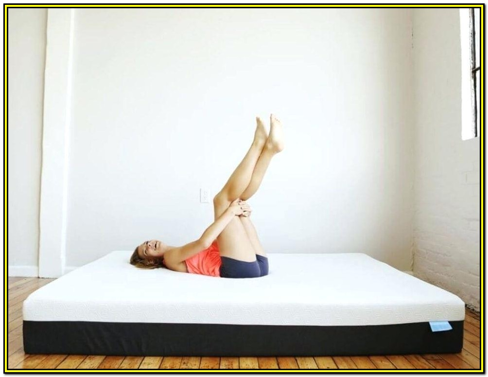 Best Mattress For Side Sleepers Uk