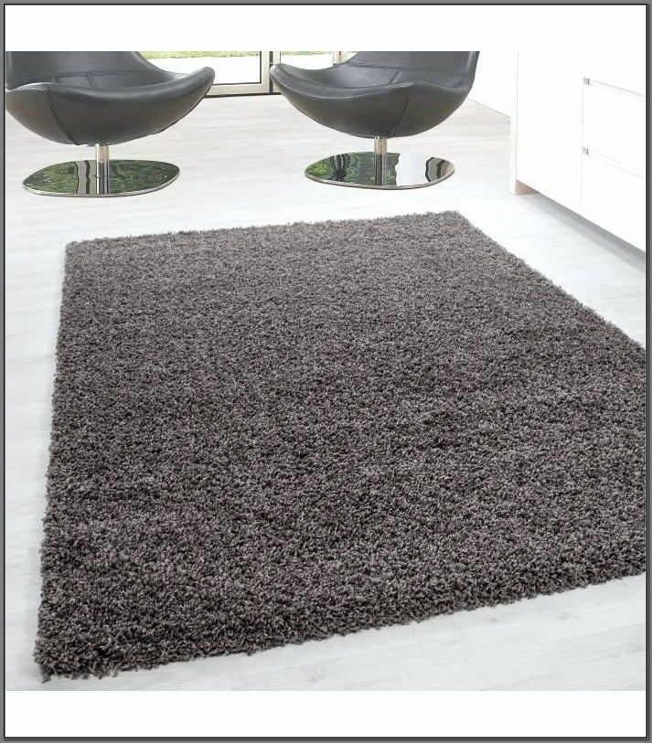 Best Pile Height For Dining Room Rug
