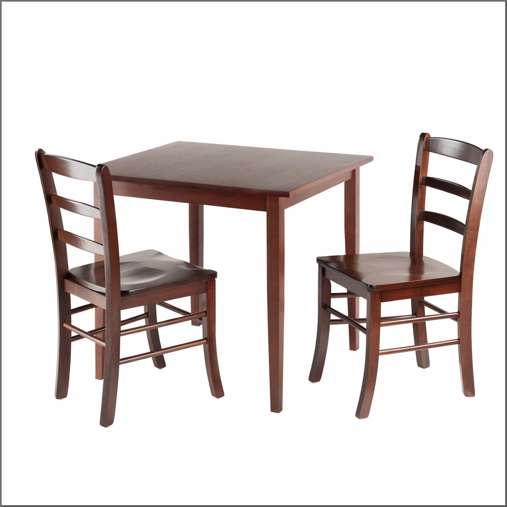 Best Rated Dining Room Sets