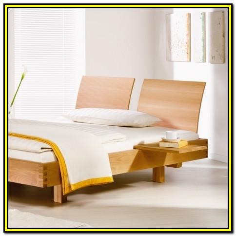 Best Soft Mattress For Side Sleepers Uk