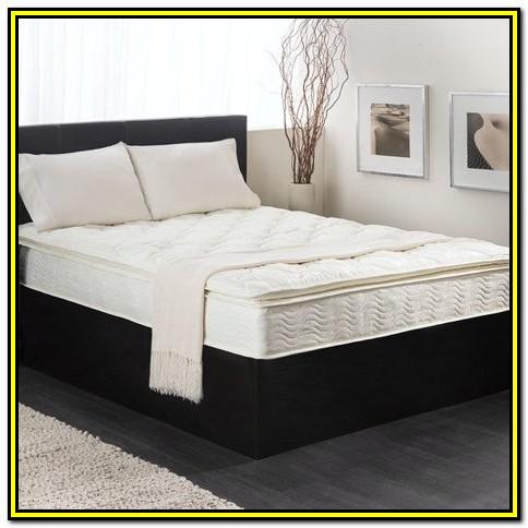 Best Walmart Bed In A Box
