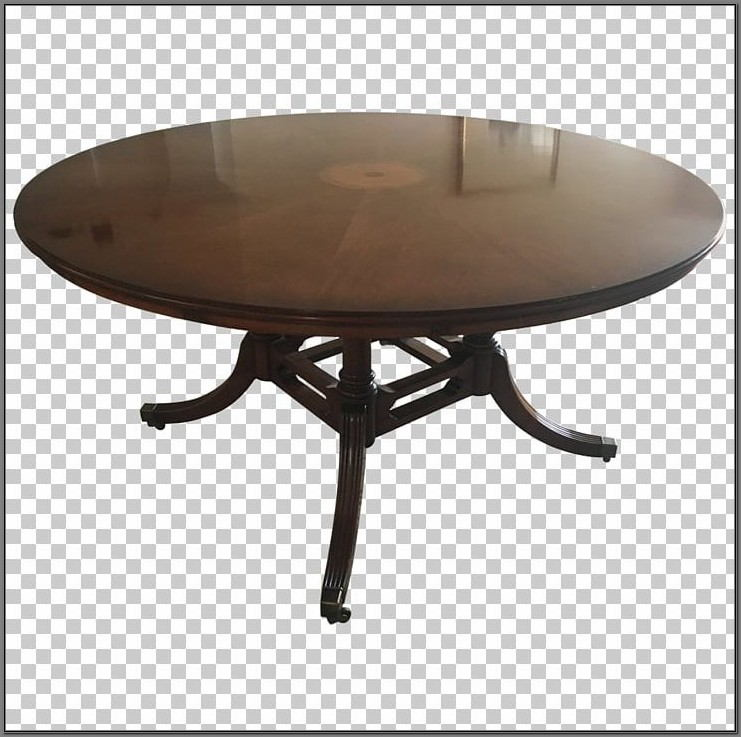 Bevan Funnell Dining Room Furniture