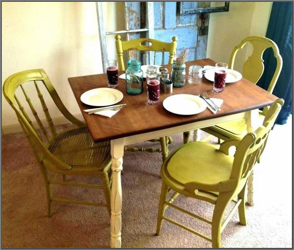 Big Lots Dining Room Table Set