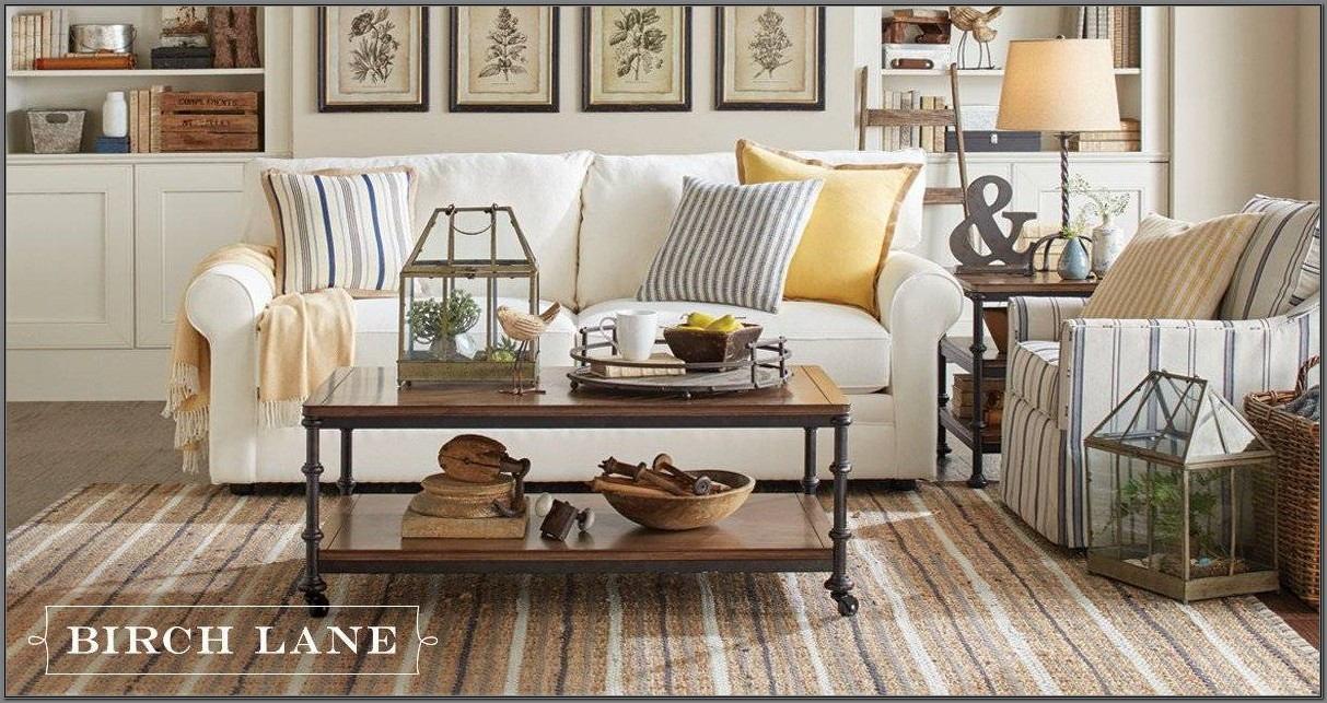 Birch Lane Dining Room Sets