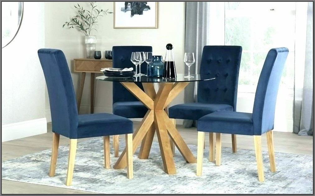 Black Dining Room Chairs Ikea