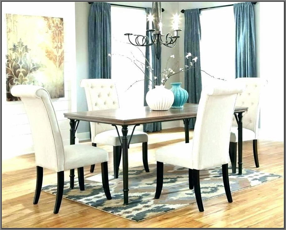 Black Seat Covers For Dining Room Chairs