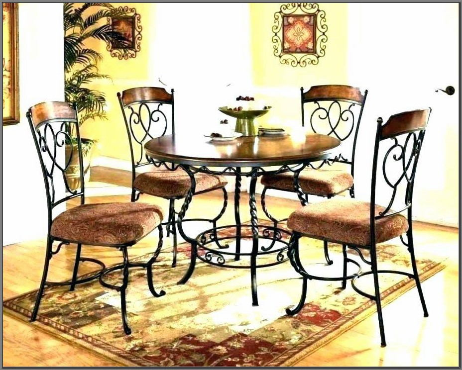 Bobs Furniture Dining Room Chairs