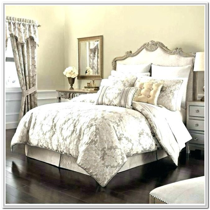 Cal King Bed Set Target