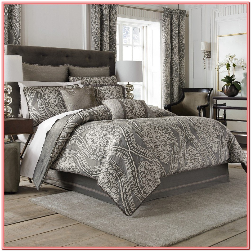 Cal King Quilt Sets