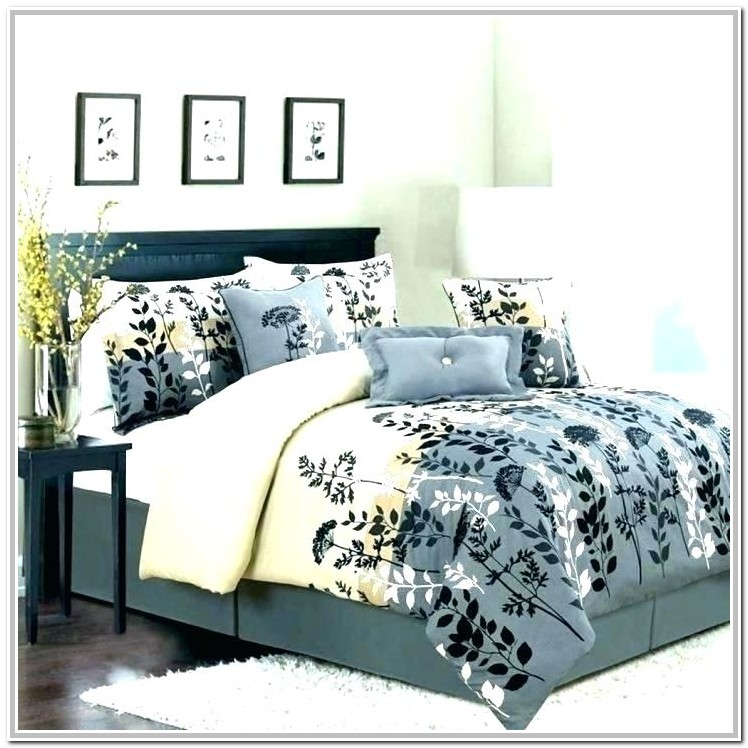 California King Bed Sets Macy's