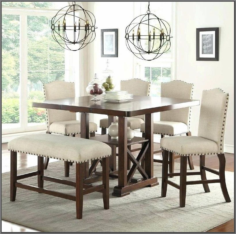 Cheap 6 Piece Dining Room Sets