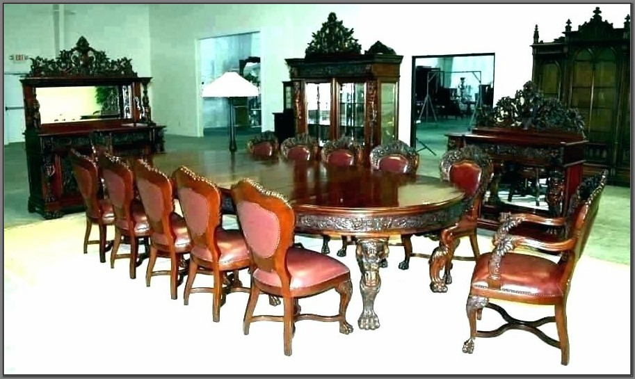Cheap Nice Dining Room Sets