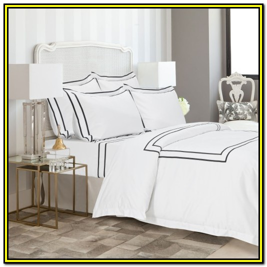 Children's Bed Sheet Sets Singapore