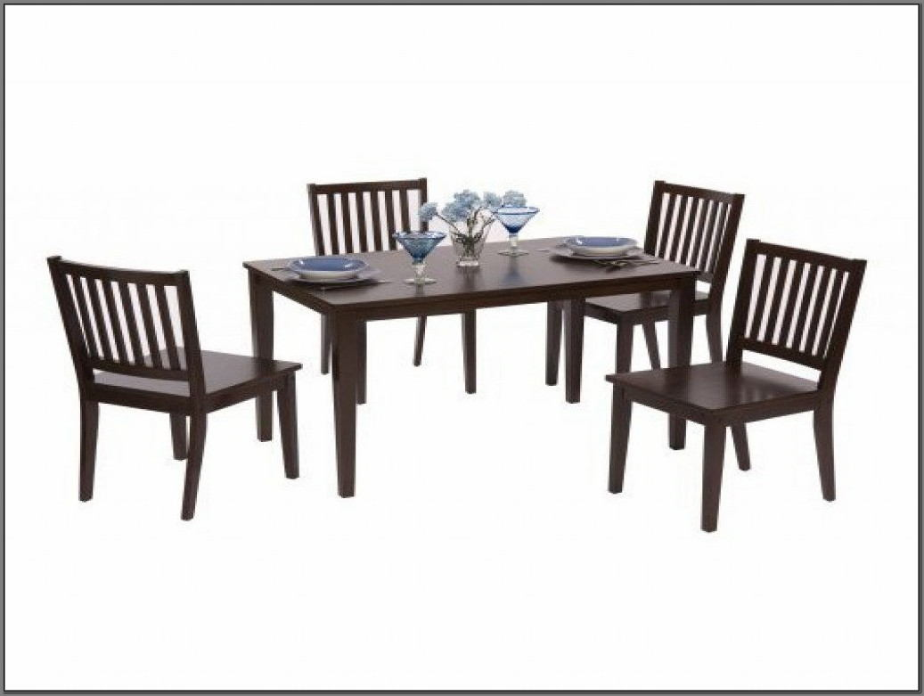 Christopher Knight Dining Room Chairs