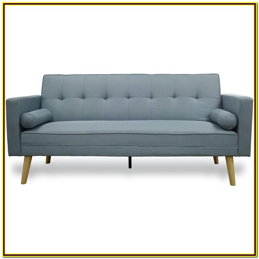 Click Clack Sofa Bed Amazon