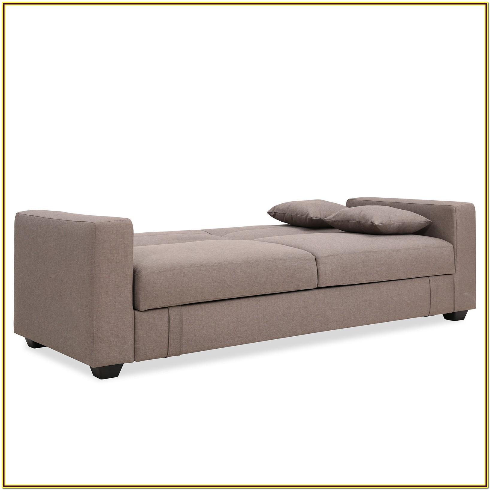 Click Clack Sofa Bed Argos