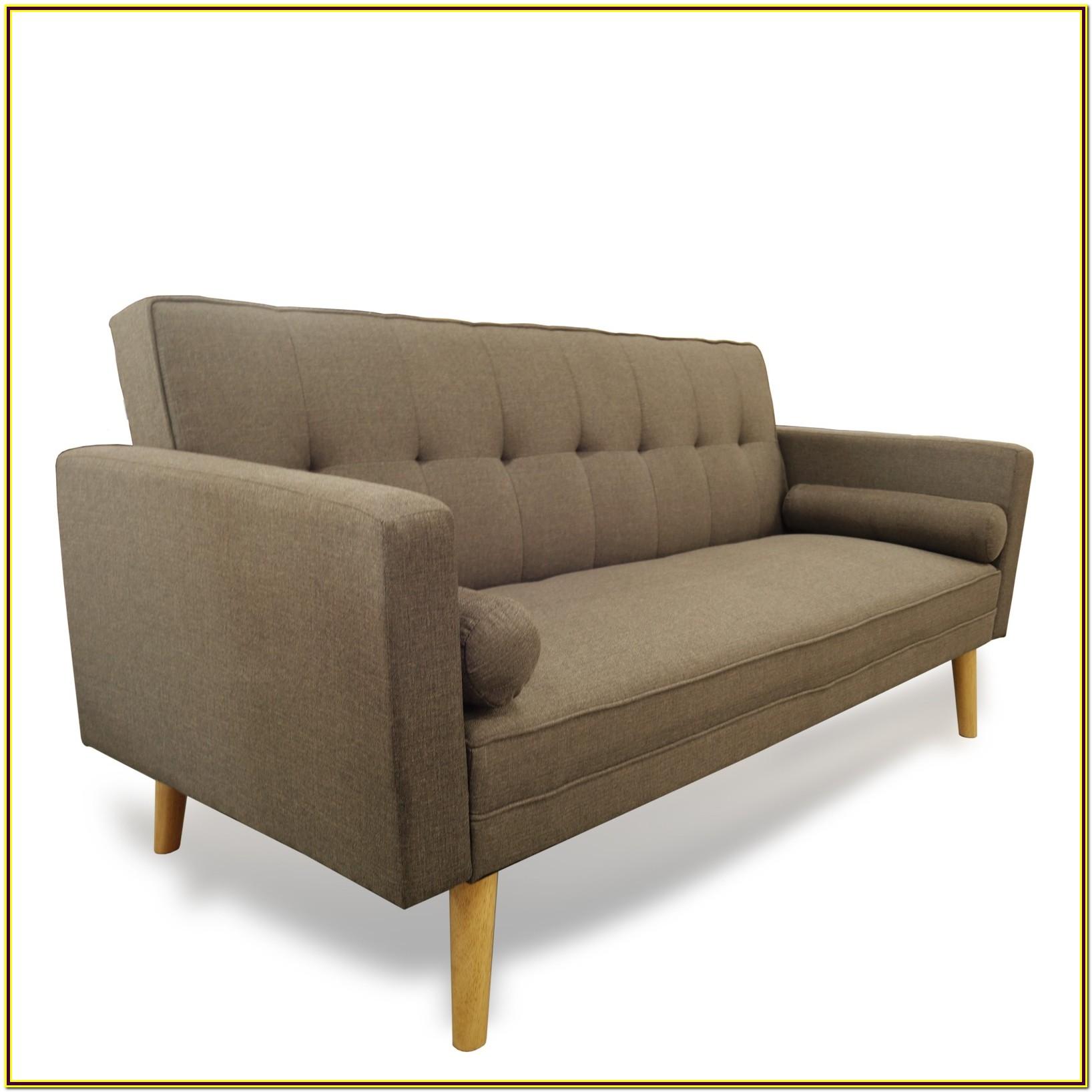 Click Clack Sofa Bed Freedom
