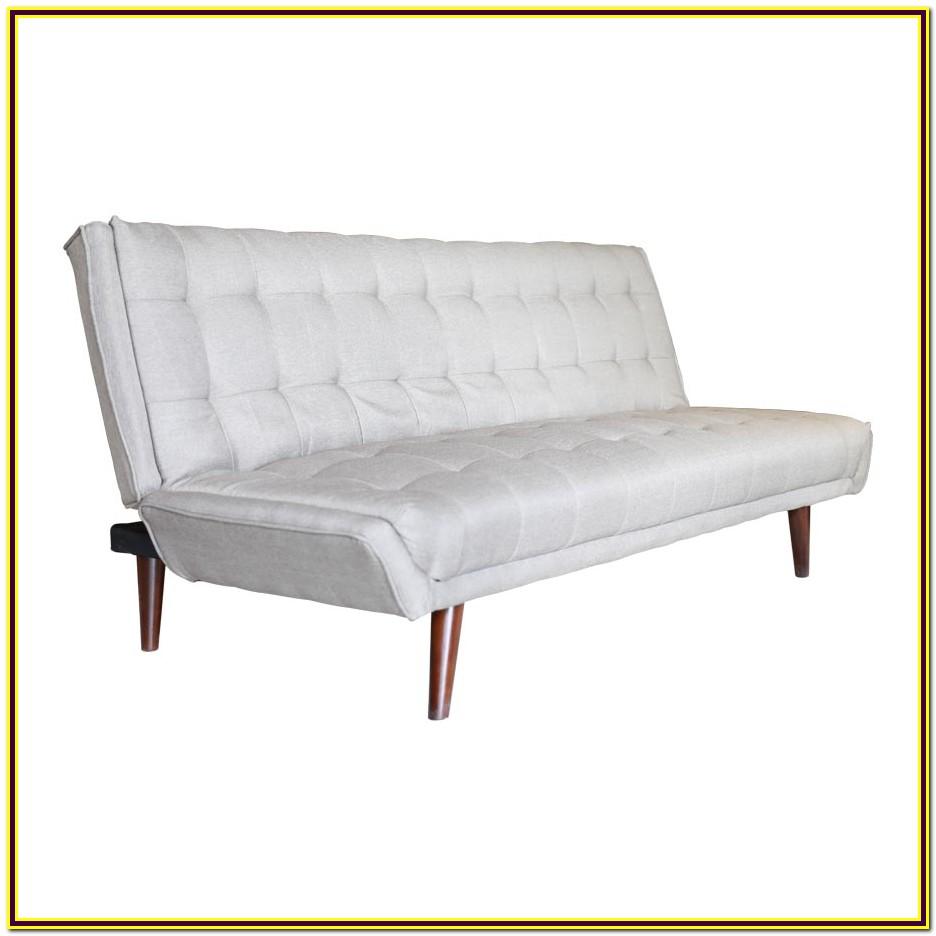 Click Clack Sofa Bed Ireland