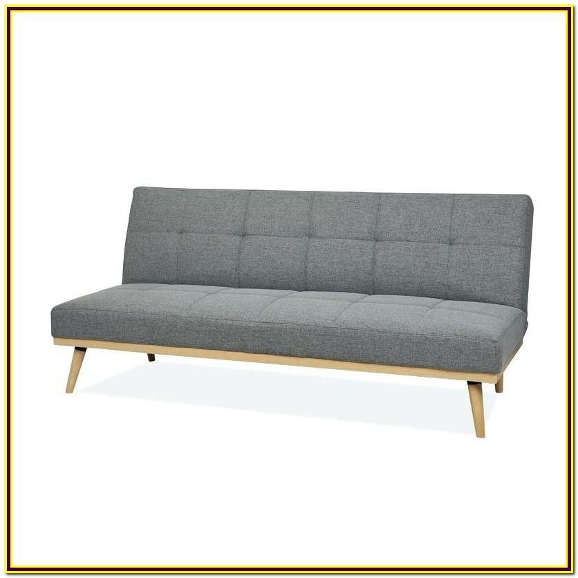 Click Clack Sofa Beds Uk