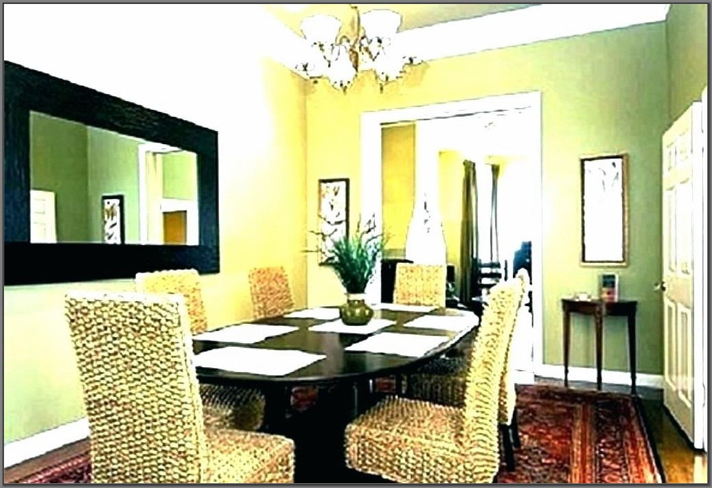 Colors For Dining Room As Per Vastu