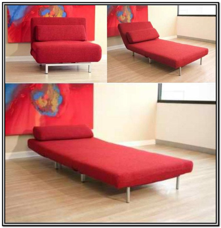 Couches That Convert Into Beds