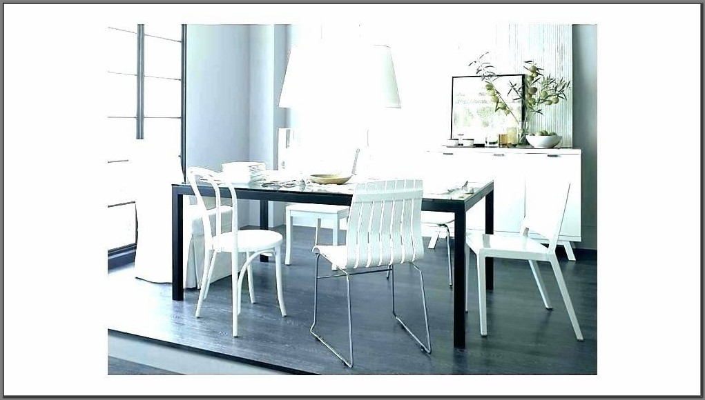 Crate And Barrel Dining Room Chairs