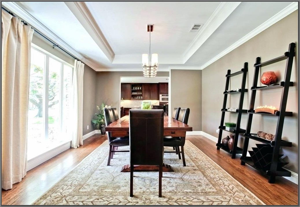 Dining Room Carpets For Sale