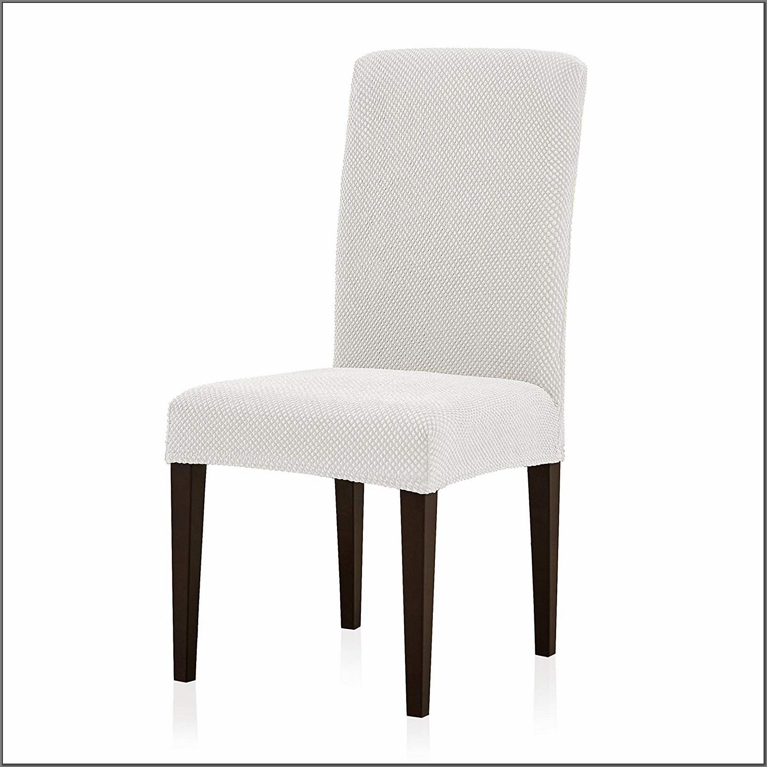 Dining Room Chair Slipcovers Amazon
