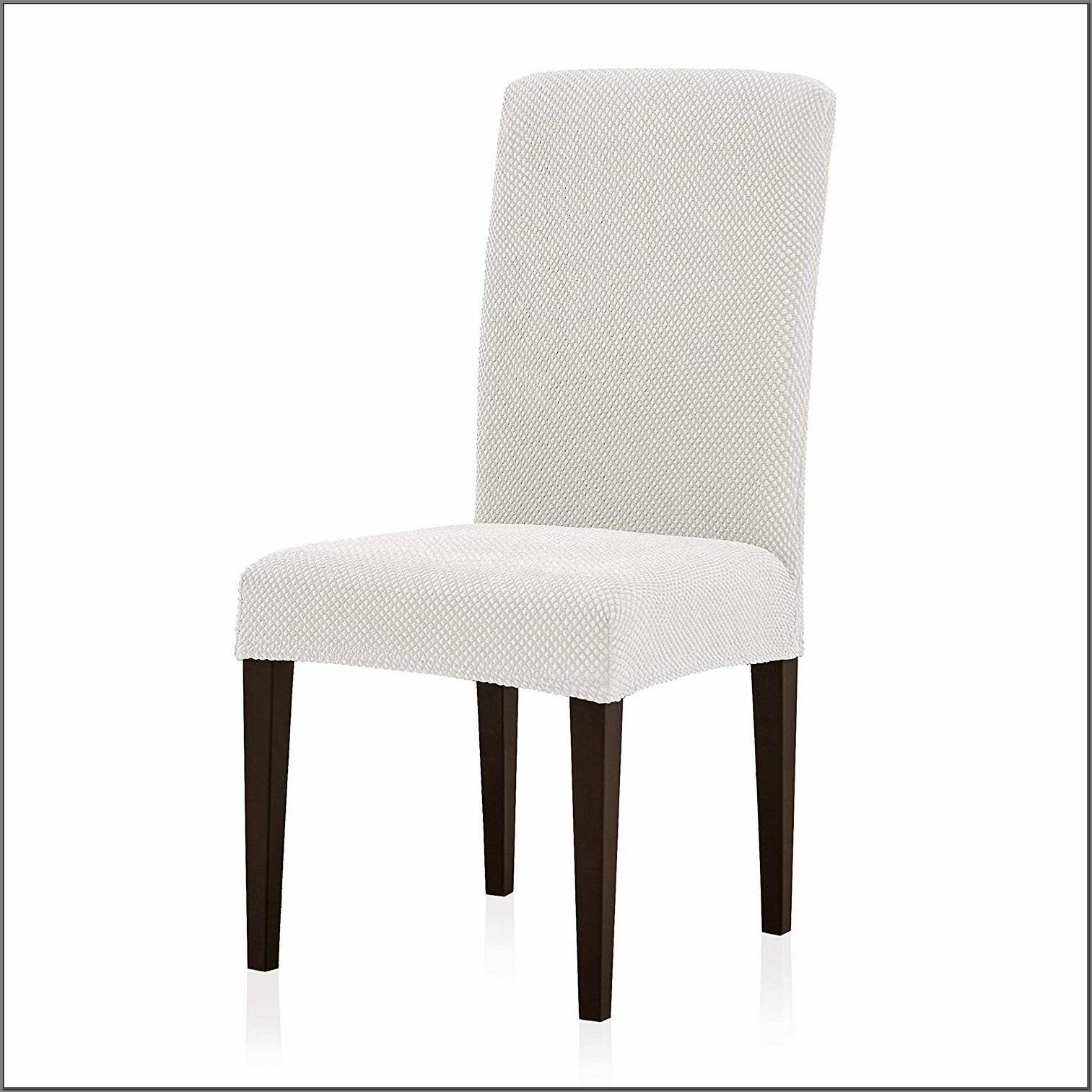 Dining Room Chair Slipcovers Amazon
