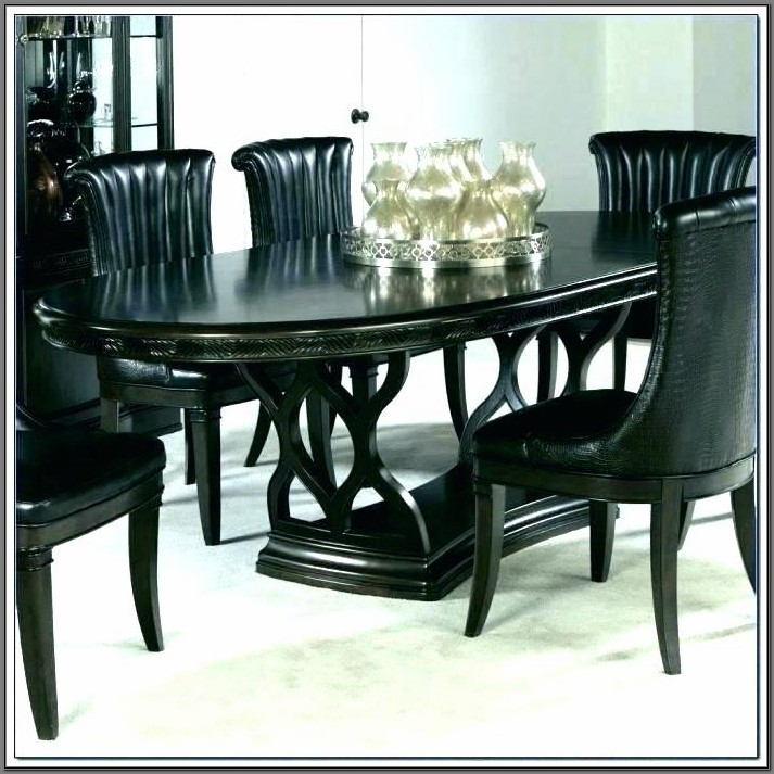 Dining Room Chairs Bobs Furniture