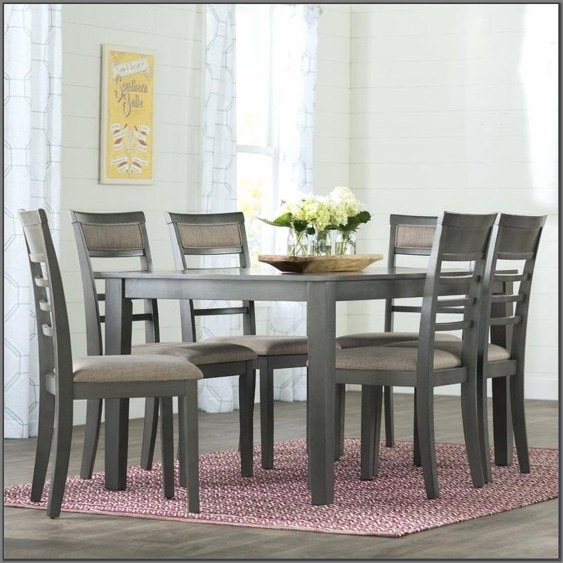 Dining Room Set Under 400