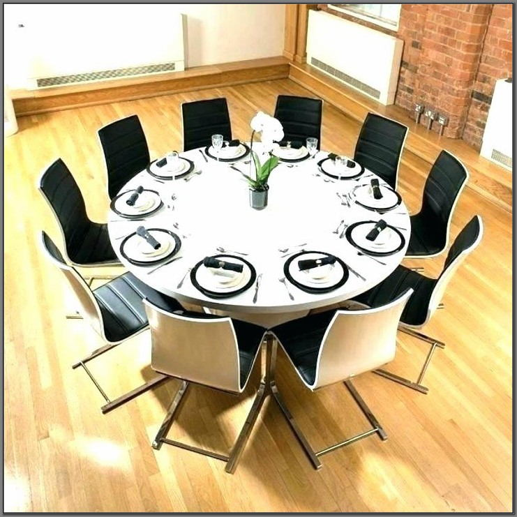 Dining Room Sets 12 Seats
