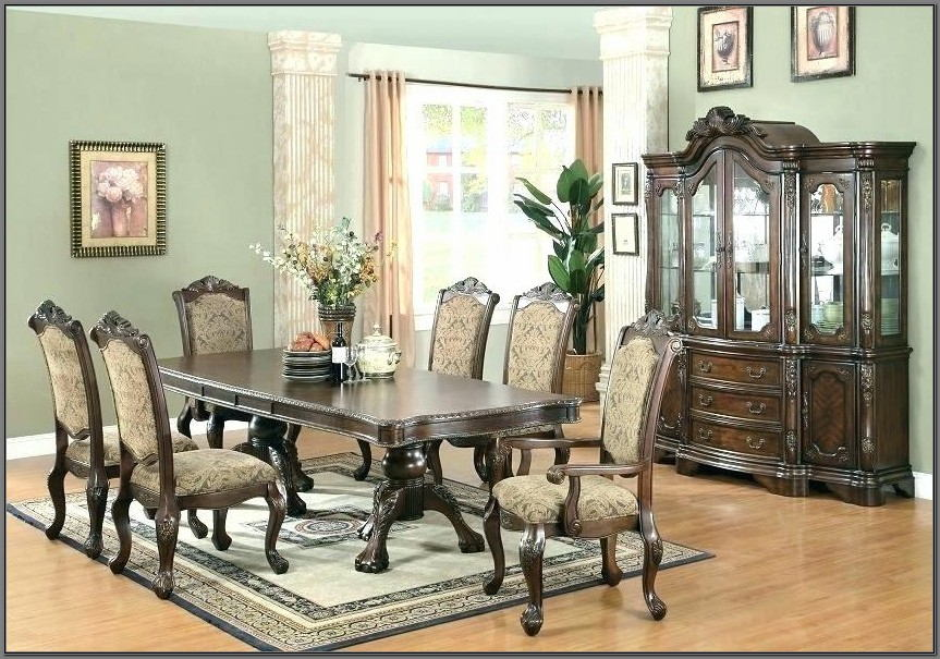 Dining Room Sets At Ashley