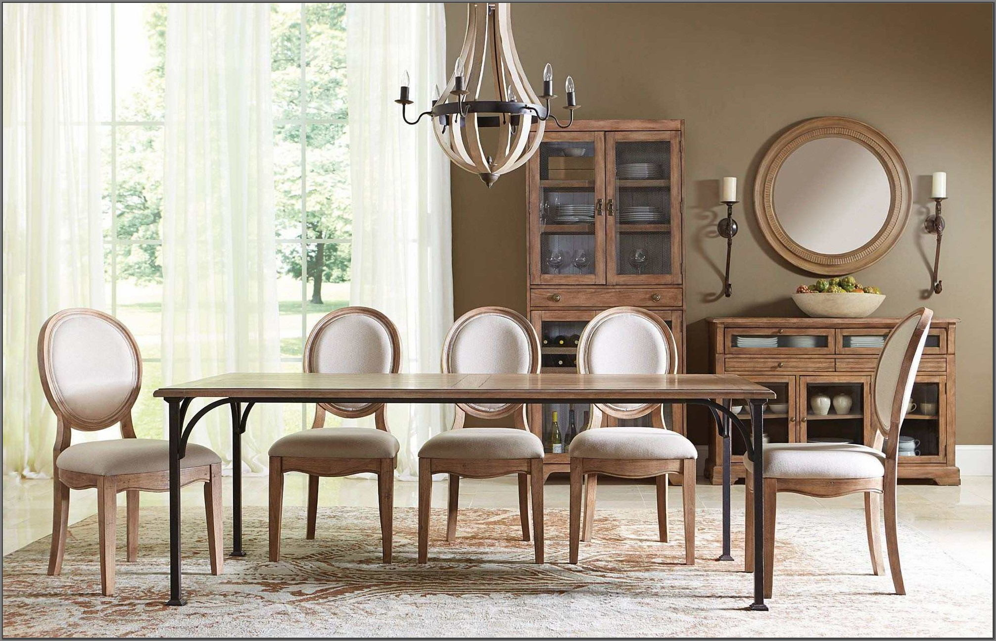 Dining Room Sets Naples Fl