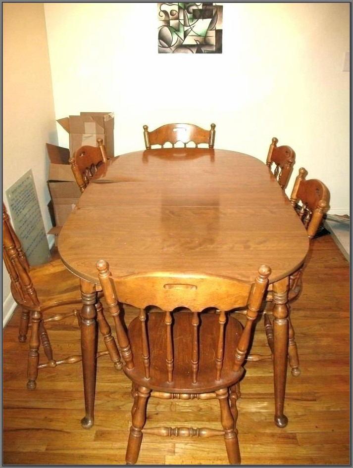 Dining Room Sets Tucson Az