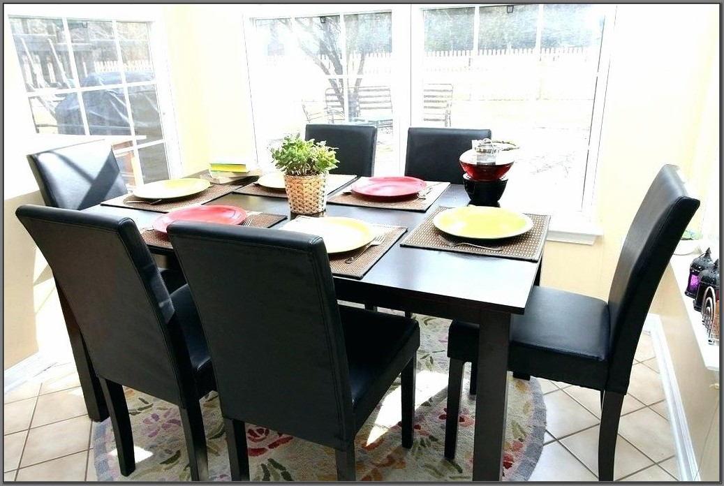 Dining Room Sets Under 500