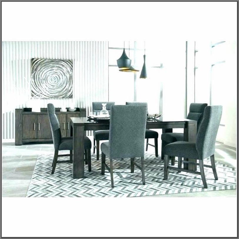 Discontinued Ashley Dining Room Chairs