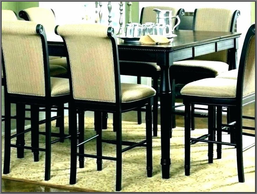 Discontinued Havertys Dining Room Furniture