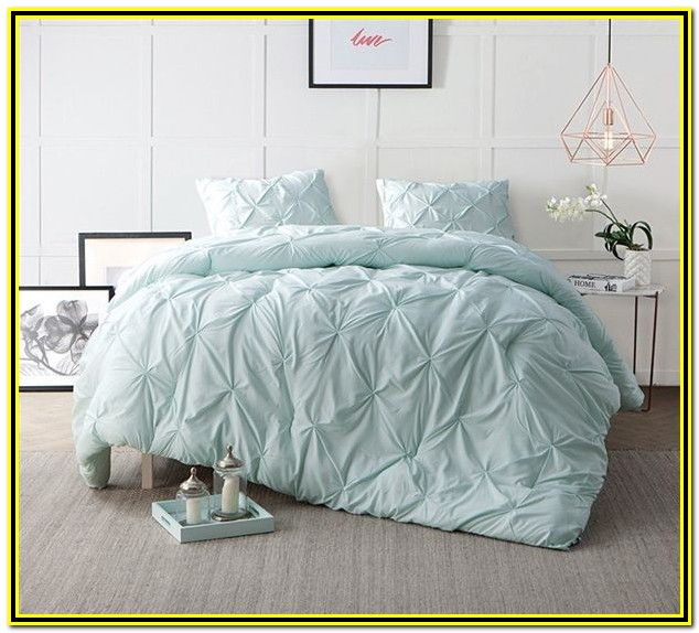 Dorm Bedding Twin Xl Size