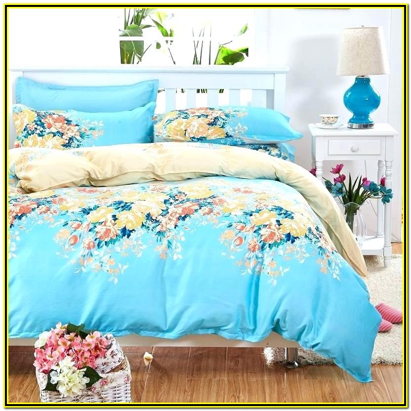 Dorm Comforters Twin Xl Bed Bath And Beyond