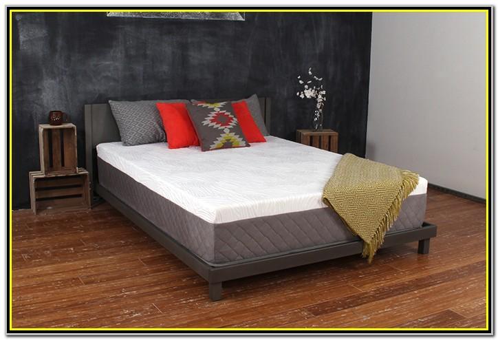 Dreamfoam Bedding Ultimate Dreams Supreme 12′′ Gel