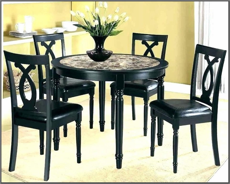 Folding Dining Room Chairs Ikea