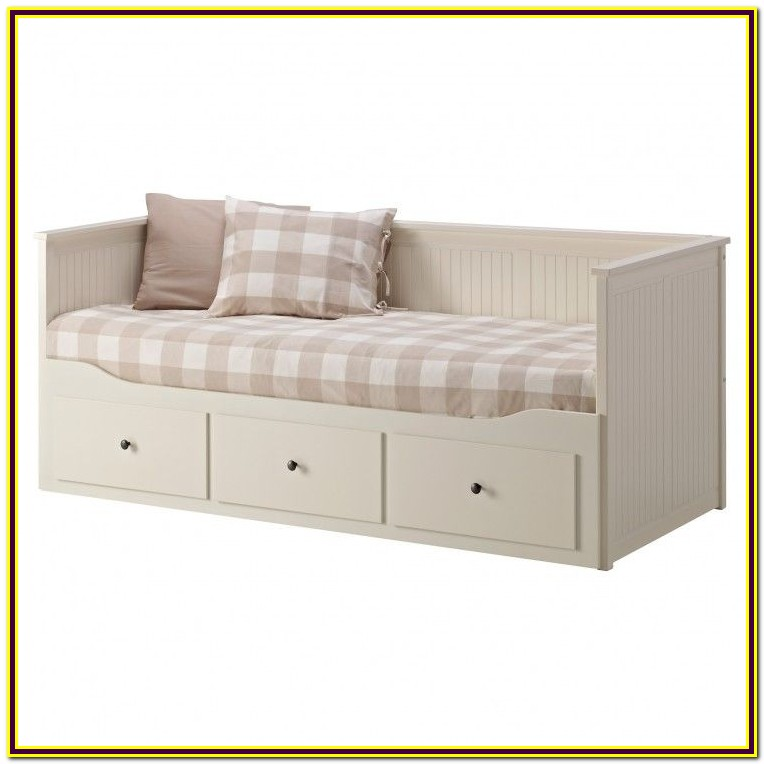 Full Size Daybed Frame Ikea
