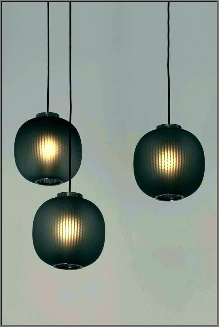 Funky Dining Room Light Fixtures
