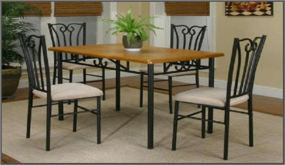 Furniture Depot Dining Room Sets