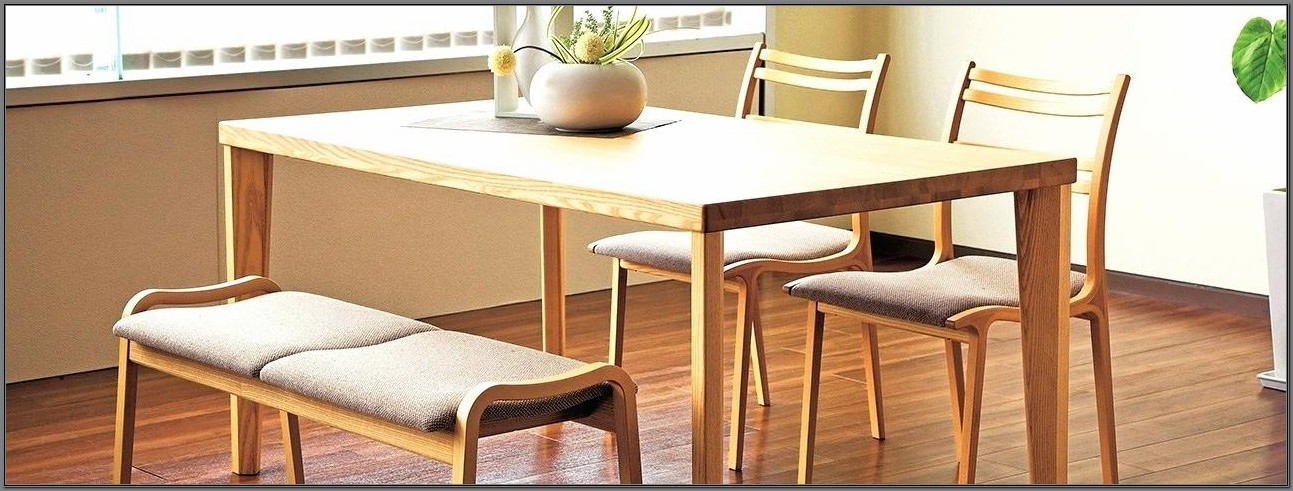 Glory Oceanic Dining Room Furniture