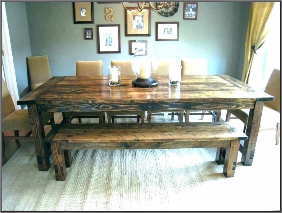 Havertys Formal Dining Room Furniture